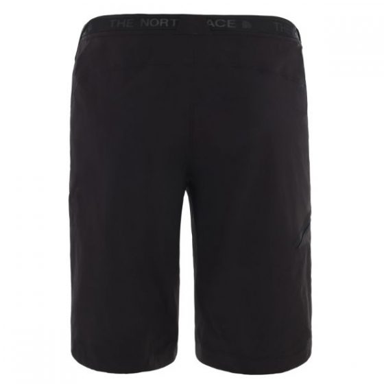The North Face מכנסיים קצרים SPEEDLIGHT נורת פייס