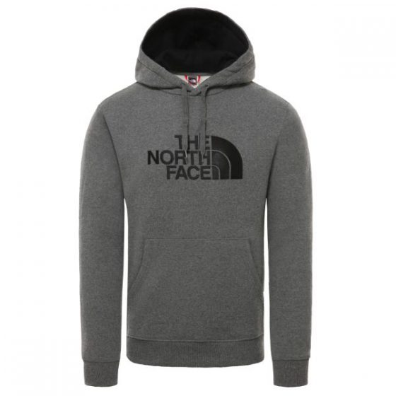The North Face סוויטשירט DREW PEAK HOODIE נורת פייס