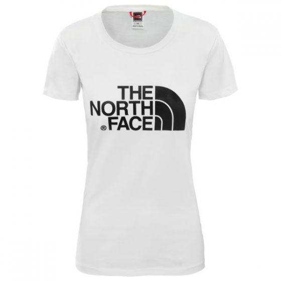 The North Face טי שירט EASY נורת פייס