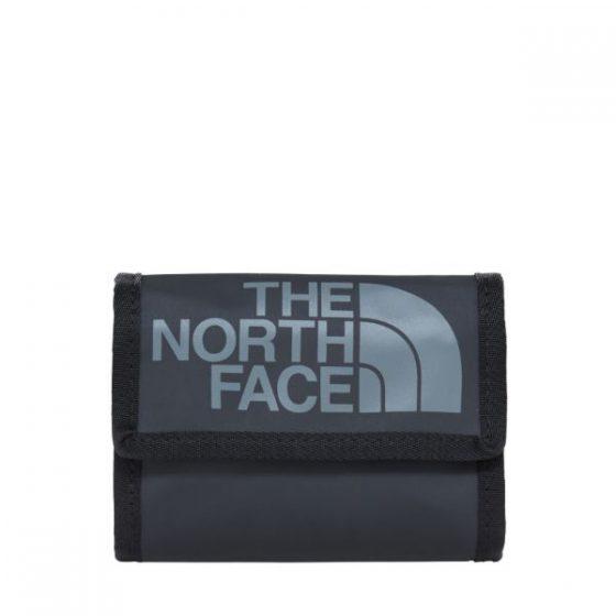 The North Face ארנק BASE CAMP נורת פייס