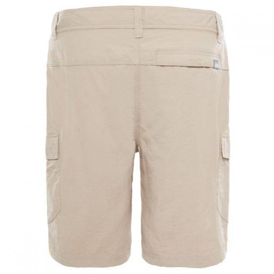 The North Face מכנסיים קצרים HORIZON נורת פייס