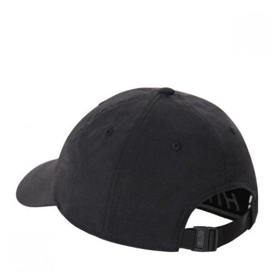 The North Face כובע HORIZON נורת פייס