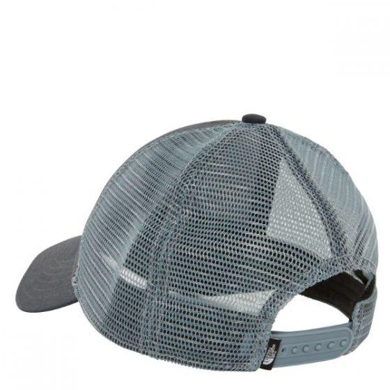 The North Face כובע MUDDER TRUCKER נורת פייס