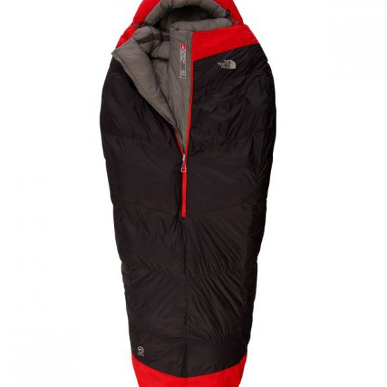 The North Face שק שינה SUMMIT SERIES™ INFERNO -40C DOWN נורת פייס