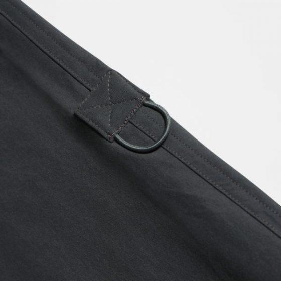 The North Face מכנסיים ארוכים EXPLORATION נורת פייס