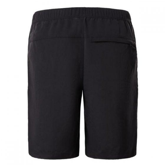 The North Face מכנסיים קצרים M CLASS V RAPIDS נורת פייס