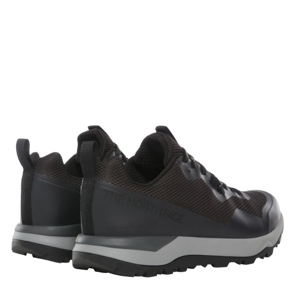 The North Face נעליים ACTIVIST FUTURELIGHT נורת פייס
