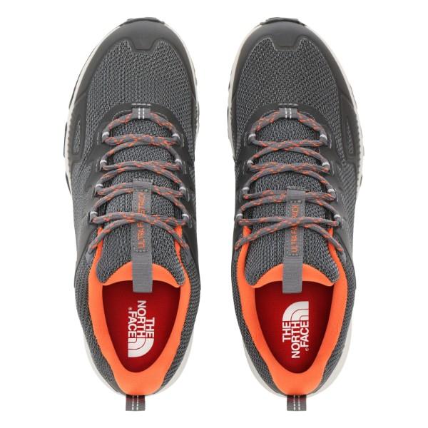 The North Face נעליים ULTRA FASTPACK IV FUTURELIGHT נורת פייס