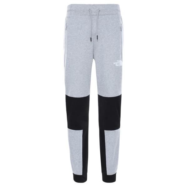 The North Face מכנסיים ארוכים HMLYN נורת פייס