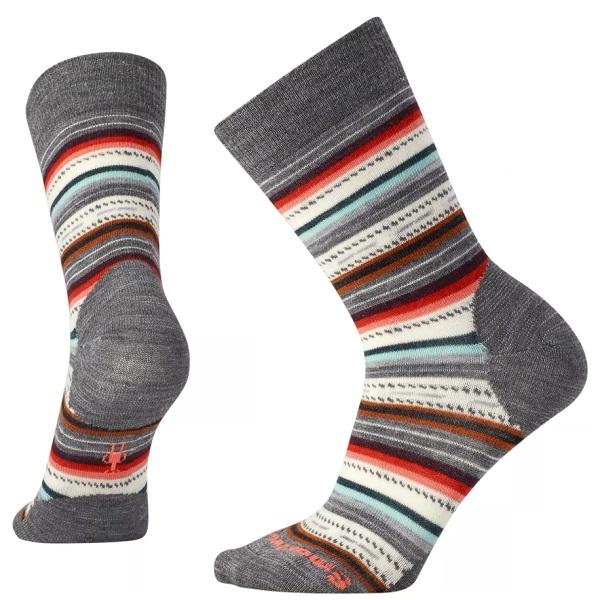 The North Face גרביים נשים WOMENS MARGARITA נורת פייס
