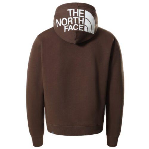 The North Face קפוצ'ון SEASONAL DREW PEAK נורת פייס