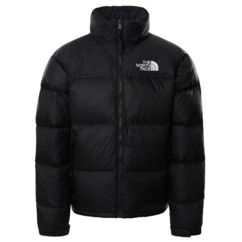 The North Face מעיל פוך 1996 RETRO NUPTSE נורת פייס