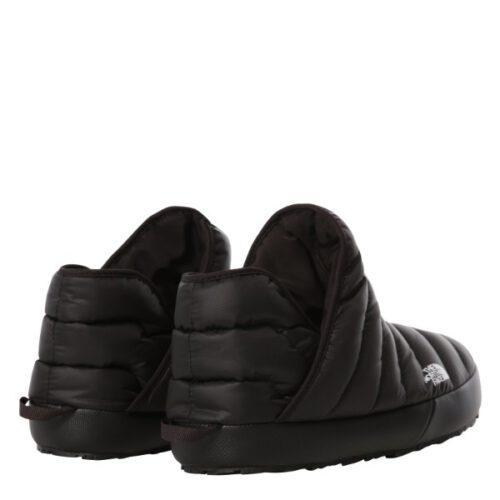 The North Face נעלי בית גבוהות THERMOBALL TRACTION נורת פייס