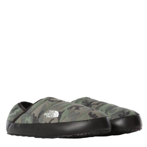 The North Face נעלי בית THERMOBALL TRACTION MULE V נורת פייס