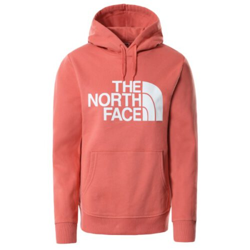 The North Face קפוצ'ון STANDARD נורת פייס