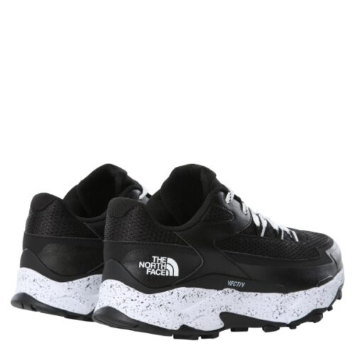 The North Face נעליים VECTIV TARAVAL נורת פייס
