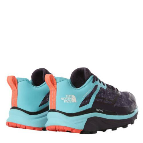 The North Face נעלי ריצה VECTIV INFINITE FUTURELIGHT נורת פייס