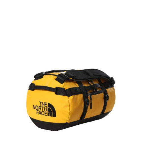 The North Face צ'ימידן 31 ליטר BASE CAMP DUFFEL - EXTRA SMALL נורת פייס
