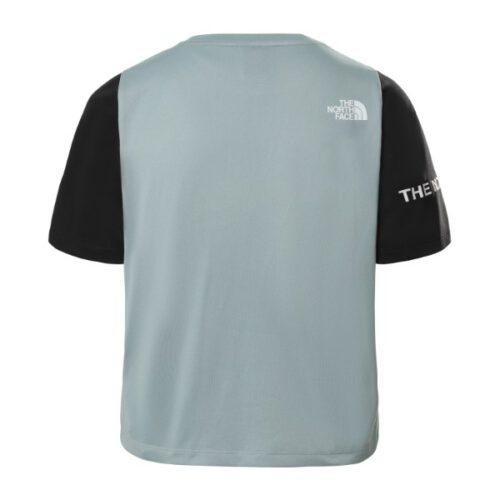 The North Face חולצה מנדפת MA נורת פייס