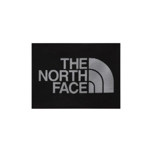 The North Face מחמם צוואר FLIGHT GAITER נורת פייס