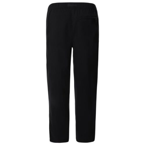The North Face מכנסיים ארוכים CLASS V BELTED נורת פייס