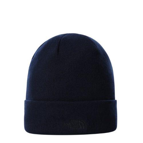 The North Face כובע NORM SHALLOW נורת פייס