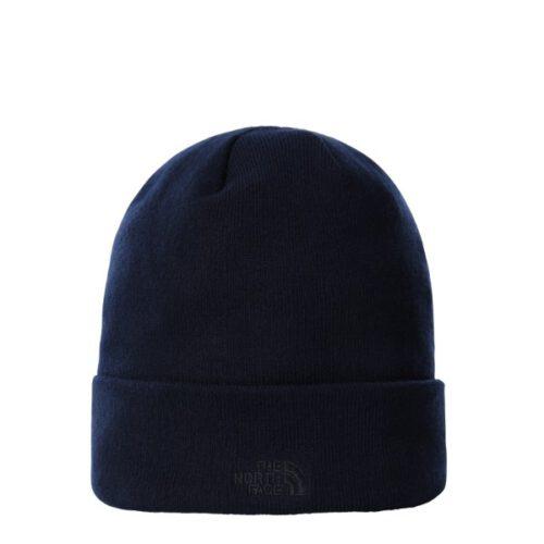 The North Face כובע NORM נורת פייס