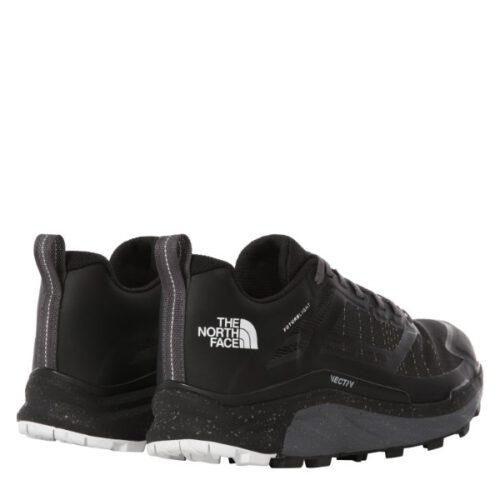 The North Face נעליים VECTIV INFINITE FUTURELIGHT REFLECT נורת פייס