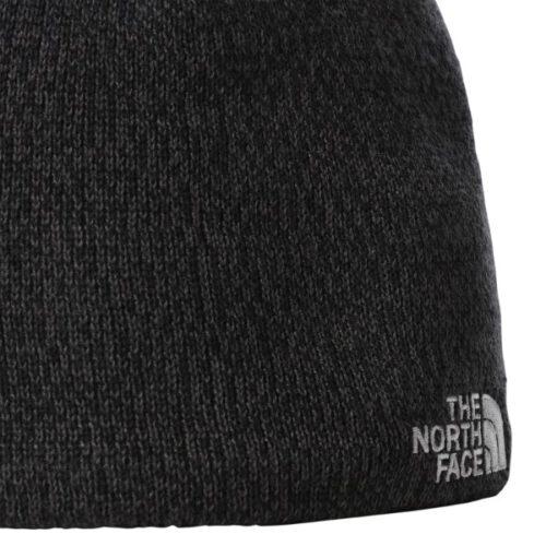 The North Face כובע FAIR ISLE נורת פייס