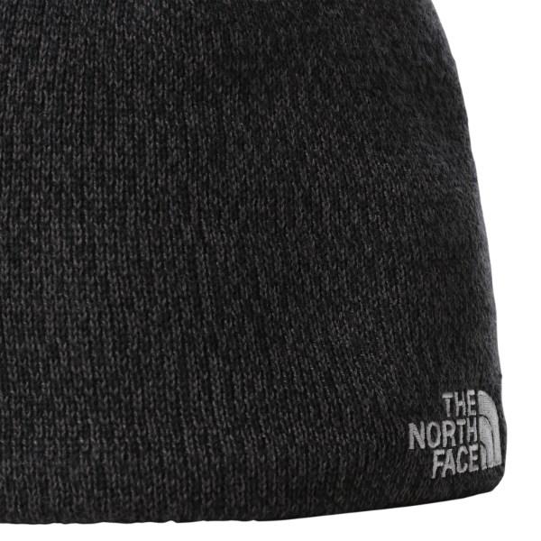 The North Face כובע פליס JIM נורת פייס