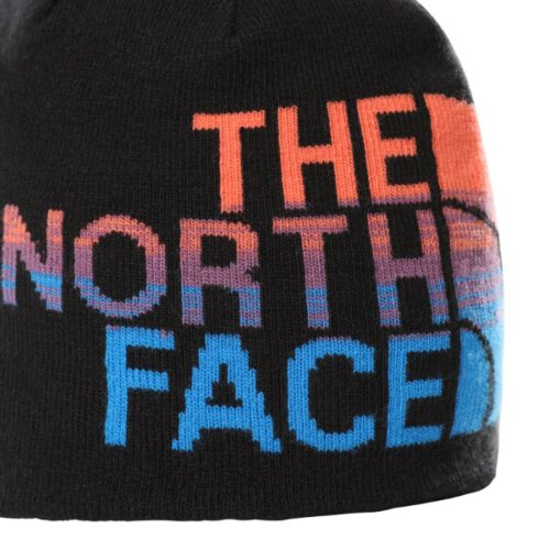 The North Face קפוצ'ון RECYCLED EXPEDITION GRAPHIC נורת פייס