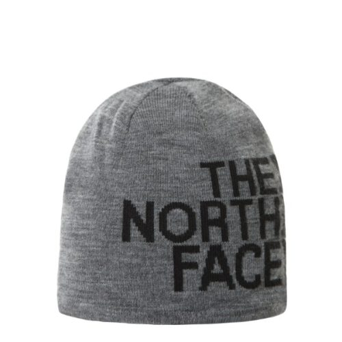 The North Face כובע REVERSIBLE TNF BANNER נורת פייס