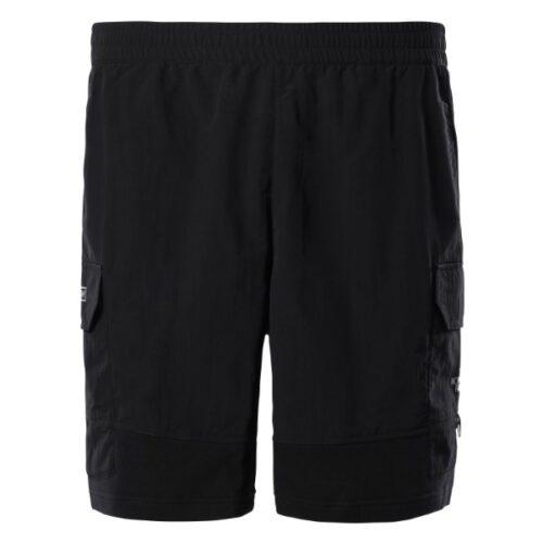 The North Face מכנסיים קצרים STEEP TECH LIGHT נורת פייס