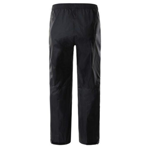 The North Face מכנסיים ארוכים VENTURE נורת פייס