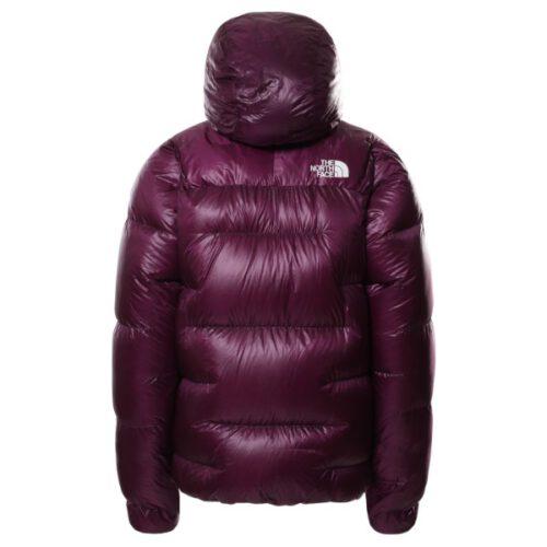 The North Face מעיל פוך ארוך SUMMIT L6 CLOUD נורת פייס